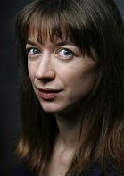 Lorna Beckett