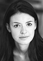 Sarah Lambie