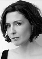 Victoria Lloyd