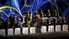 Big Band Sound With Syd Lawrence Orchestra in Concert