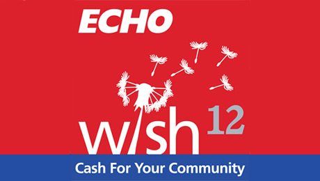 Empire to take part in Liverpool's Echo Wish Campaign