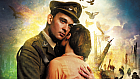 Churchill Theatre Bromley Business Club: Birdsong