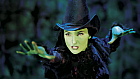 Wicked announces major tour of the UK and Ireland
