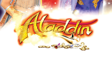 Further Flawless Panto Casting!
