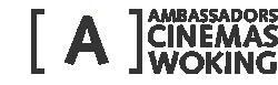 Ambassadors Cinemas
