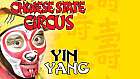 Perfect family treat with the Chinese State Circus