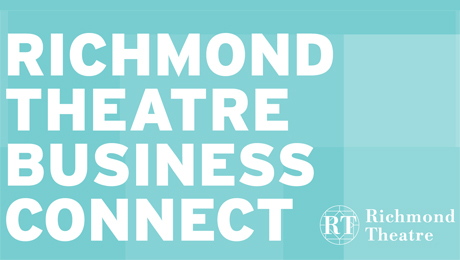 Richmond Theatre Business Connect