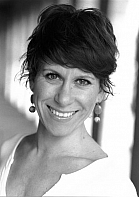 Anna-Jane Casey