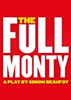 The Full Monty - old