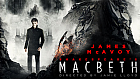 £15 Macbeth tickets: on-sale dates