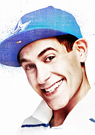 Lee Nelson: Live - old