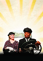 Driving Miss Daisy - old