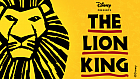 Disney's The Lion King celebrates 15 triumphant years in London on Sunday 19 October