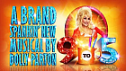 Fantastic discounts at Beauty Bazaar, Harvey Nichols and the Albert Dock for 9 to 5 The Musical at the Liverpool Empire